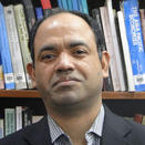 Dr. Priyadarshi Dash