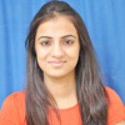Ms. Upasana Sikri